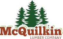 McQuilkin Lumber